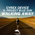 Cyrex Device feat. Project Blue Sun - Walking Away