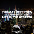 Thomas Petersen feat. Sarah Brightman - Life In The Streets
